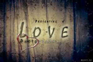 LOVE photography by Almost1216
