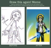 Before and after meme by AtomicWarpin