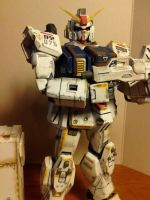 RX-79[G]-1 by wolf75