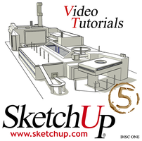 SketchUp5 - Vid Tuts 01 FRONT by Special-K-001