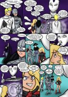 Crossoverlord: Chapter 2, Pg 2 by Neilsama