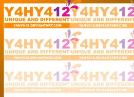 my official label by yahya12