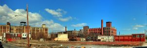 Panorama 2537 blended fused pregamma 1 reinhard05  by bruhinb