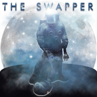 The Swapper Icon by POOTERMAN by POOTERMAN