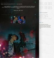 nmiyavi layout by anliah
