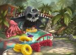 Lazy River by Tarred-and-Feathered