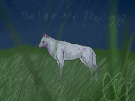 dOnT gO iNtO tHe LiGhT by ice-or-fire
