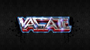 Vacate by baker2pd