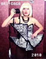 ID_2010_GAGA by relsgrotto