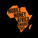 Mobile Money Africa Awards 2013 Logo by memorabledesign