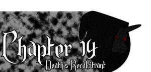 EE:TI Chapter 14 Banner by Sunderbraze