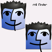 mii finder by vargas21
