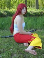 EFF 2014 - Fairy Tail - 06 by ChristianPrime1-Bot
