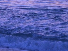 I have waves by ALetterToNoOne