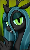 Chrysalis by Verona7881