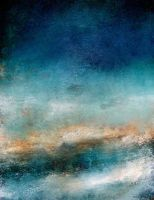 """THE RIVER"" by bmessina"