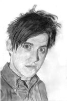 Conor Oberst by Dont-Confess-Please