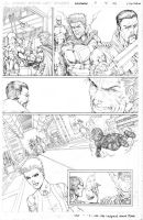 Extermination #5 page 7 by vmarion07