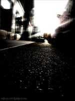 Some Light to the Street v.2 by mikepe