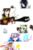 Admin banners by Neo-Rippiru