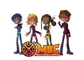 MBC png by Cathyrhapsodiana