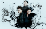 30 STM by senzAmore