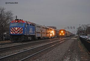 BNSF Racetrack 0039 11-14-14 by eyepilot13