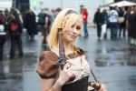 Roleplay Convention Cologne 2012 | RPC Koeln | 29 by 42pixel