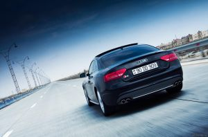 AUDI S5_5 by Tagirov