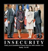insecurity by yq6