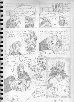 Record of Lunia War GC pg11 by Zinc210