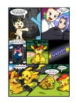 Ashchu Comics 55 by Coshi-Dragonite