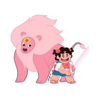 Sailor Steven by awhyea
