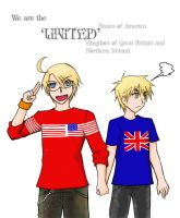APH : Tricolor - USUK by rparin