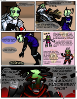 BS R3 - page 9 by Critical-Error