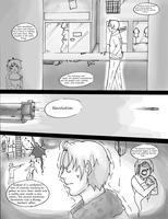 Isolation pg. 40 by akira-chan01