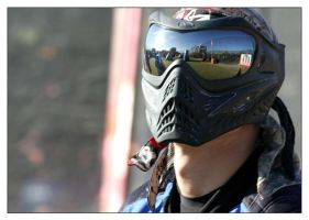 Paintball 16 by anchorless77