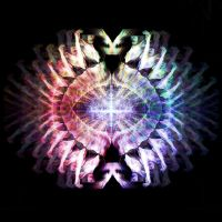 Metatron'Acid's Third Eye by metatroncoppolacid
