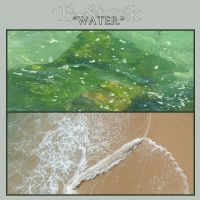 Water Pack 1 by E-Stock