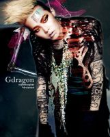 Let Me Blow Your Mind ..Jiyong by SujuSaranghae