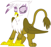 Gilda by lookitslaurie