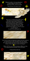 White Eagle Tag Tutorial by WWotS