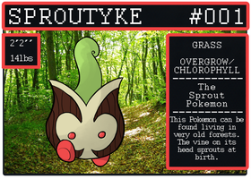 001-Sproutyke by jackhatts
