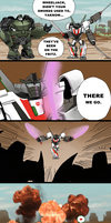 Needs More Explosions by just-nuts