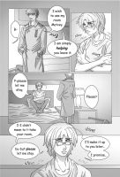 Feverish-It's All Too Much pg 57 by TheLostHype