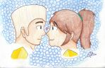 -Request- Zane and Robyn by Alison-Earth-Ninja