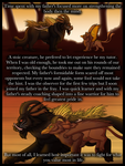 His Descent page 04 by Devinital