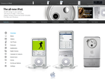Ipod Wi-Phone by Pinoycyberwebs