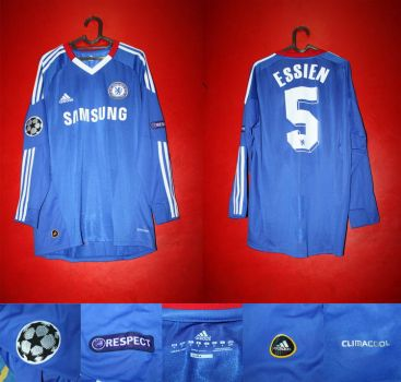 jersey chelsea liga champion by paradigma-rby