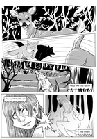 The Huntsman page 3 by FalyneVarger